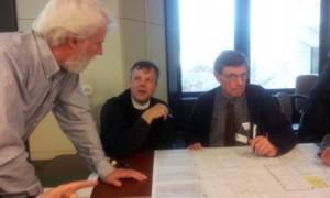 HSRO Planning April k